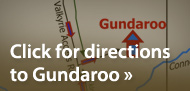 Click for directions to Gundaroo